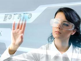 平板收银机PK传统收银机,平板收银机的五大优势